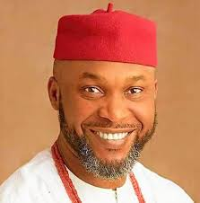 Meet Atiku's Likely Vice President From South East...See His Profile!