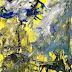 Catherine FAGUER, Artiste Peintre, Exposition collective Seiziem'Art virtuelle en ligne - 8-9-10 Octobre 2021