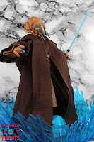 Star Wars Black Series Plo Koon 32