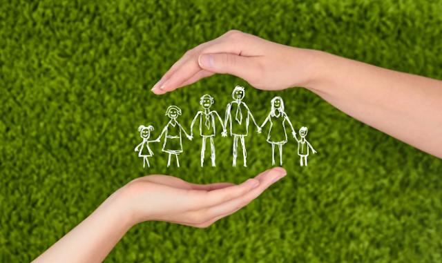 Tips Memilih Asuransi Jiwa untuk Perlindungan Keluarga