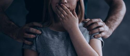 Aliciamento: Rapaz é preso por manter caso com menor de 13 anos no oeste do PR