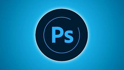تحميل وتثبيت برنامج Adobe Photoshop Camera للأندرويد وحل مشكلة عدم التوافق 2021