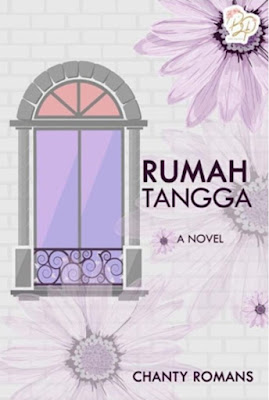 Rumah Tangga by Chanty Romans Pdf