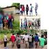 (வீடியோ இணைப்பு) ஆயிரக்கணக்கான இளைஞர்கள், யுவதிகள் இணைந்து ஹோட்டலில் Fun.. ஊர்மக்கள் சேர்ந்து அடித்து விரட்டிய சம்பவம்.
