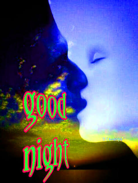 Best And Unique Good Night Images Of Love Pictures And