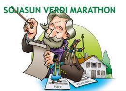verdi-marathon