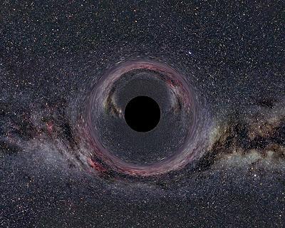 10 Cara Memperbaiki Plot Hole Dalam Sebuah Novel