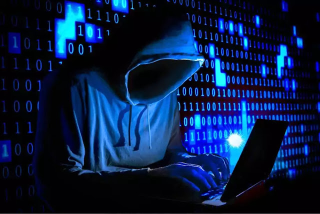 hacker ,cyber criminal ,cyber criminal in jharkhand,indian hacker,jamtada scam,jamtara scam
