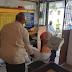 राष्ट्रीय अन्नसुरक्षा योजनेंतर्गत मुंबई – ठाणे शिधावाटपक्षेत्रात समाविष्ट न झालेल्या एपीएल शिधापत्रिकाधारकांना जून महिन्याकरिता सवलतीच्या दराने अन्नधान्याचा लाभ