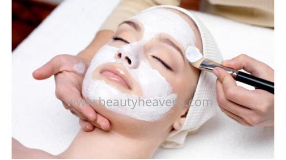 Best Natural Beauty Tips  For Skin Fair ,Beauty Tips  For Fair Skin .