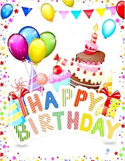 Happy Birthday Wishes Shayari For Best Friend