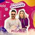 Baixar - Douglas Pegador e Kelly Silva – Pegado DK – Promocional de Novembro – 2019