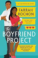 https://www.goodreads.com/book/show/52211784-the-boyfriend-project?ac=1&from_search=true&qid=pp0p5ig5MC&rank=1