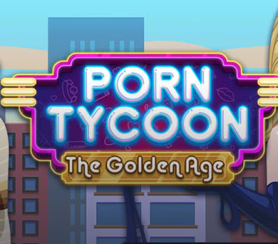 Porn Tycoon: The Golden Age (MOD, Free Upgrade) APK Download