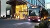 Turis Val transporte de pasajeros eficiente y seguro