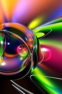 dibujo-de-fantasia-en-colores-vivos