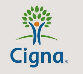Login to myCigna.com Manage My Health - Dental Insurance Providers