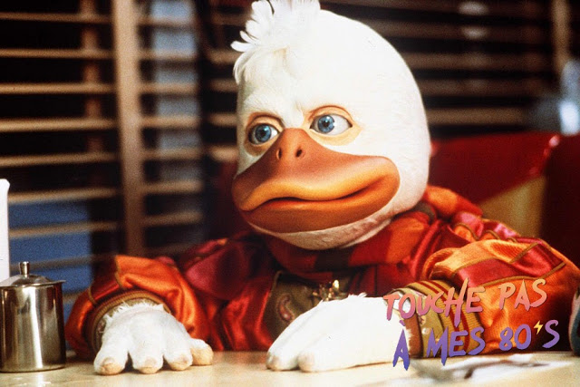 https://fuckingcinephiles.blogspot.com/2019/11/touche-pas-mes-80s-75-howard-duck.html