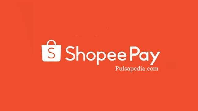 Cara Top Up Voucher ShopeePay Online