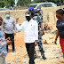 See reasons why Okowa ordered demolition of ``Abraka'' market ~ Truth Reporters
