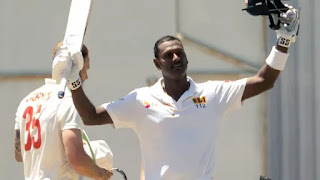 Zimbabwe vs Sri Lanka 1st Test 2020 Highlights