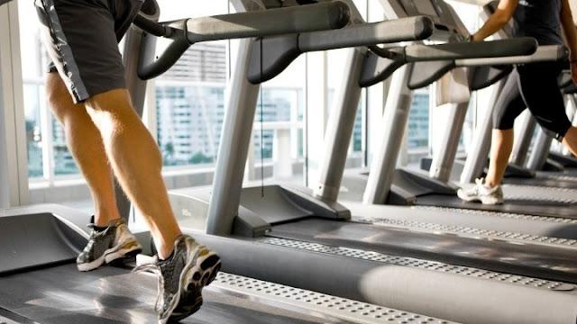 Αργολίδα: Τι θα ισχύει από την Τρίτη για γυμναστήρια και αθλητικές δραστηριότητες