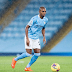 Man City boss Guardiola hints Fernandinho set to leave