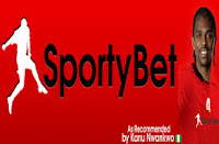 7 of best rated sports betting companies in Nigeria