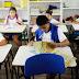 MEC prepara material para explicar nova política de alfabetização.