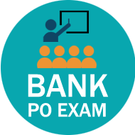 WHAT IS A BANK PO?? BY LAQSHYA ACADEMY