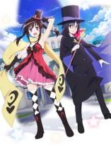 anime terbaik winter 2020