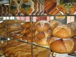. @flequerartesa Apr�n a tastar el pa