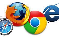 Pengertian dan Kegunaan Cookie Pada Browser