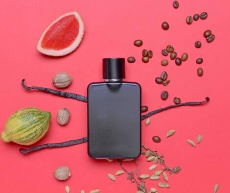 What Ingredient Makes Perfume Last Longer