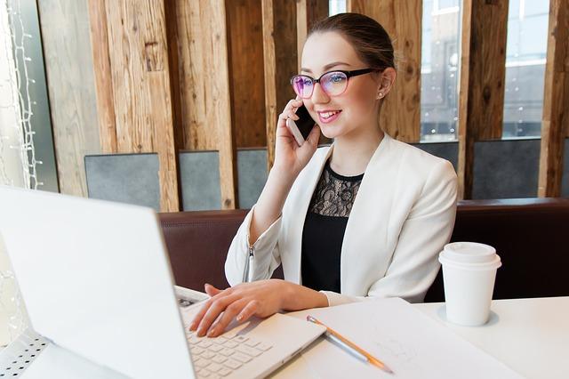 Bisnis Online Rumahan Yang Istimewa Nyaris Tanpa Modal & Untung Jutaan Rupiah