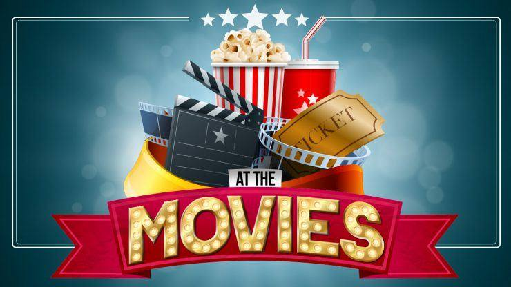 Top-best-Android-Apps-to-watch-and-stream-free-movies-online