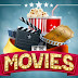 Top Best Free Movie Apps for Android