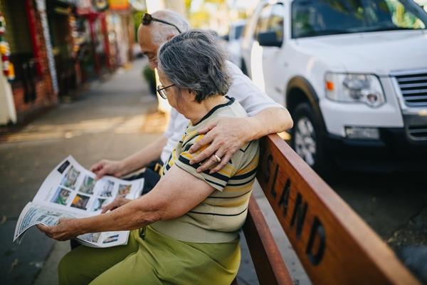 Luxury Retirement Living, What Do You Get for Your Money, Retirement Home, Senior Citizen, Senior Care, Lifestyle