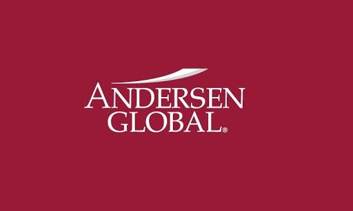 أندرسن تعزّز منصّتها الأفريقيّة