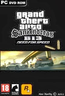 For windows free gta 8 san phone andreas download