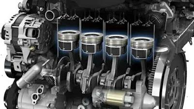 غسل و تنظيف محرك السيارة من الداخل متى يكون التوقيت الصحيح لهذه العملية و ما هي فوائدها و كيف نقوم بها بشكل صحيح
