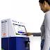 Bayad powers Pay & Go Self-Service Kiosk Solution