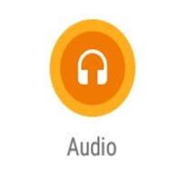 Mengatasi File Audio Tidak Terbaca Di Keyboard Musik Dengan Whatsapp