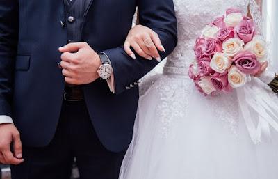 Mertua Vs Menantu, Hubungan Paling Sensitif Dalam Sebuah Keluarga