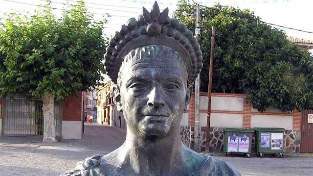 Teodosio I y la historia de las ideas politicas