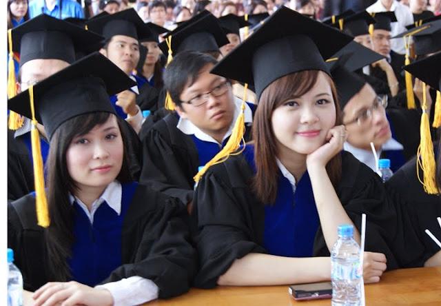 Dạy kèm luyện thi đại học