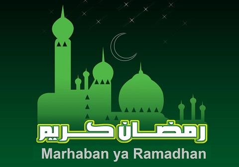 Hasil Sidang Itsbat Kemenag Tetapkan Awal Puasa Ramadhan 1437H Jatuh Pada Senin 6 Juni 2016