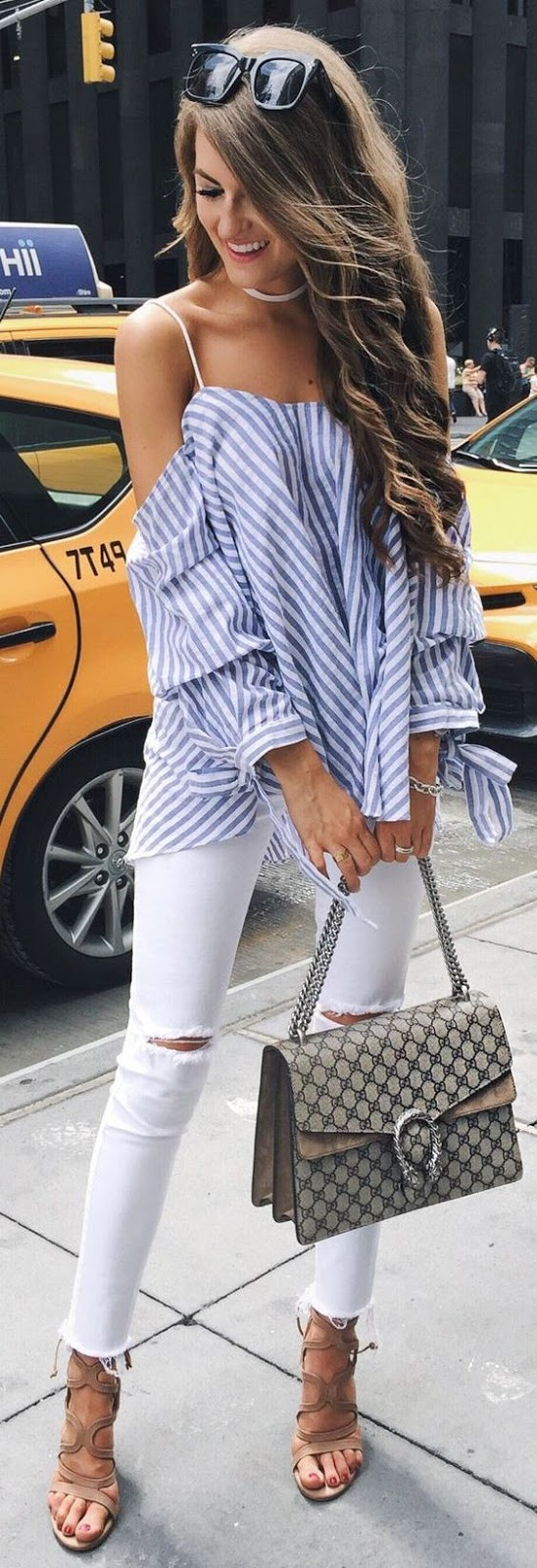 20 MUST TRY SPRING OUTFITS