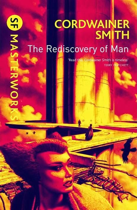 Instrumentality of mankind8 - 5 4