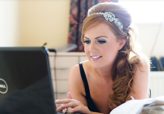 5 Things Only a True Bridezilla Will Understand